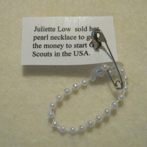 IMG 0417 300x300 Juliette Low Pearls Swap