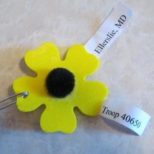 IMG 2242 300x300 Flower Swap