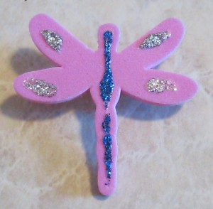 IMG 2335 300x294 Dragonfly swap